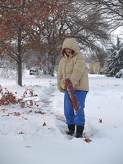 SnowStormKalenMossPC155112.jpg
