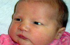 Birth- Cambree Lawler