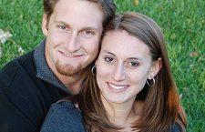 Engagements (Week of Feb. 13, 2008)