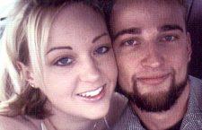 Engagements (Week of Feb. 20, 2008)