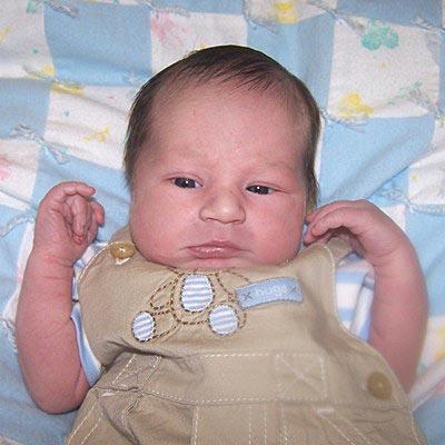 baby_Cody-Scott-Ayres-birth.jpg