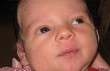 Births (Week of March 26, 2008)