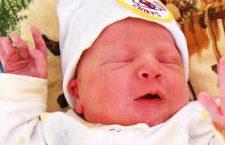 Births (Week of March 5, 2008)