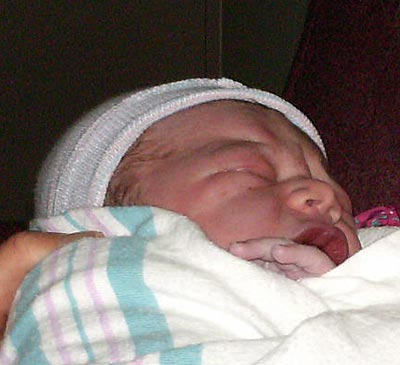SoyezCalleigh-Birth.jpg