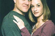 Engagement- Lundgren, Plett plan May wedding