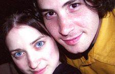 Engagements (Week of April 30, 2008)