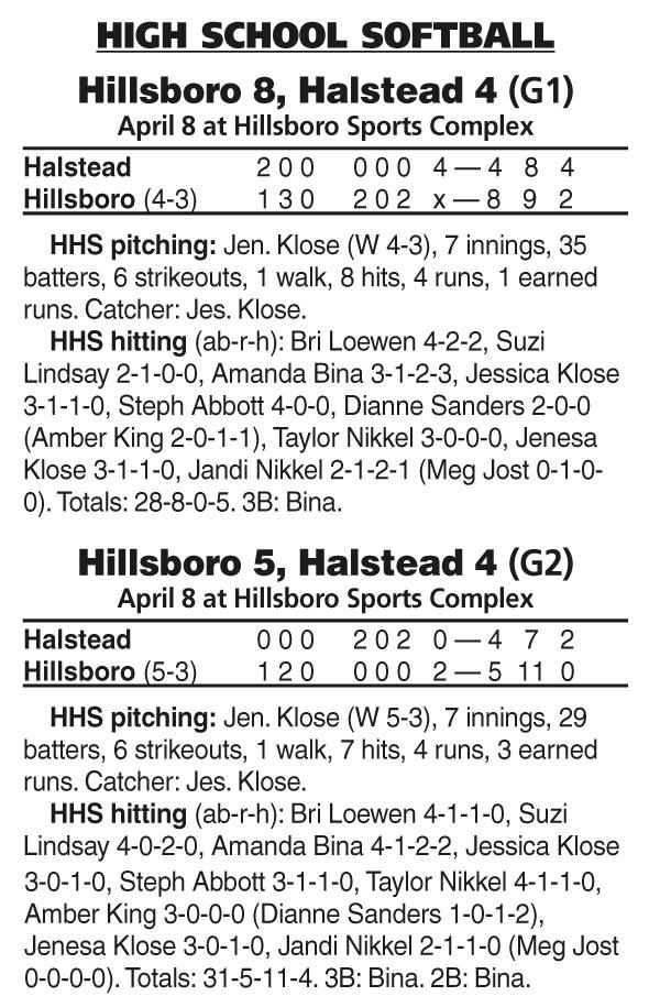 HillsboroHalstead.jpg