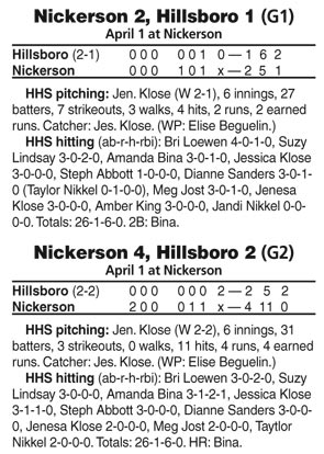 HillsboroNickersonBaseBbox2.jpg