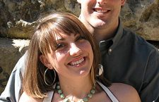 Engagements (Week of May 14, 2008)