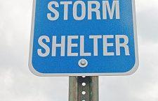 Tornado-alert plans vary across country