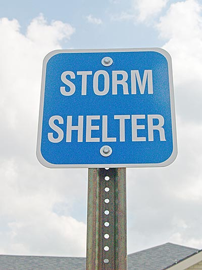 StormShelterSignP6028287.jpg