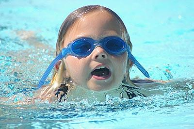 SwimAllen-Jenna1.jpg