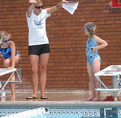 SwimMeet2.jpg