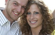 Adrian, Unruh to wed Aug. 9