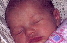 Births (Week of July 2, 2008)