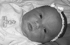 Births (Week of July 30, 2008)