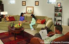 Better than moving: Get more space with a basement remodel
