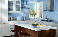 Seven projects that will help the kitchen sell your house