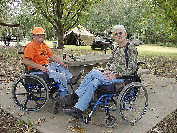 DisabiltyHuntersP9200014.jpg