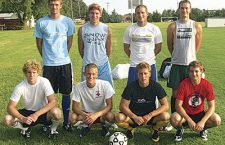 TC Soccer teams should take another step toward success