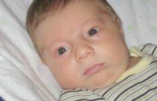 Births (Week of September 24, 2008)