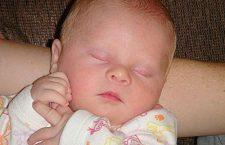 Births (Week of Oct. 15, 2008)