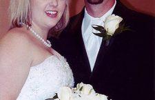 Weddings (Week of Oct. 29, 2008)