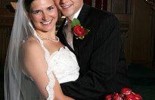 Weddings (Week of Nov. 19, 2008)