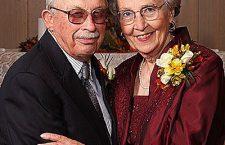 Weddings (Week of Nov. 26, 2008)