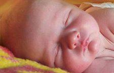 Births (Jan. 27, 2009)