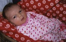 Births (Week of Jan. 7, 2009)