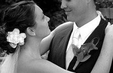 Weddings (Jan. 29, 2009)
