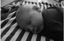 Births (Feb. 4, 2009)