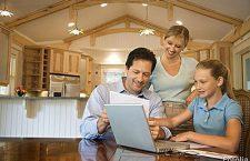 Simple maintenance may save major dollars at home