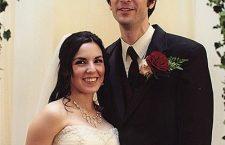 Weddings (April 29, 2009)