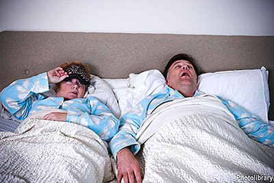 HEALTH-sleep1.jpg