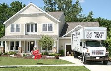 Home sellers can improve bottom line by reducing costs