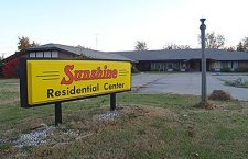 Florence facility gets new start in service to area seniors