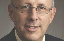 Legislators to make two stops in county Feb. 27
