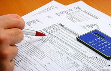 If you need assistance, choose your tax preparer carefully
