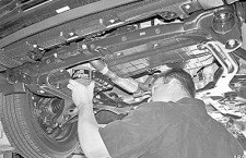 Time to overhaul some myths about car maintenance