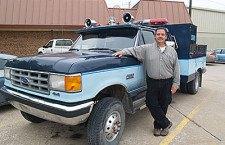 Hillsboro Fire Dept. seeking to extend rescue services