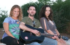 Hillsboro concert will showcase native?s Nashville dream