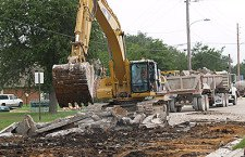 Hillsboro council approves Ash Street project change