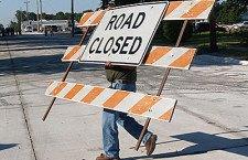 Hillsboro?s Ash St. reopens for traffic