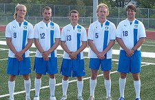 Tabor soccer teams seek to surpass predictions
