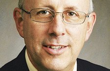 Brookens to try for fee legislation