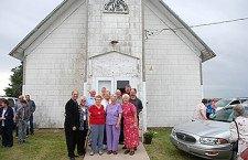 Final amen for Summit church