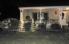 Marion home tour is library fundraiser