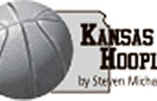 A Kansas version of ?Hoosiers?